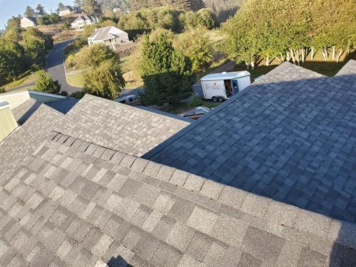 Gallery Image Roof.jpg
