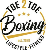 Toe 2 Toe Boxing