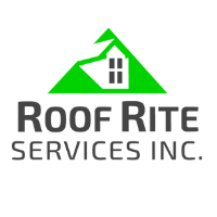 RoofRite Services, Inc