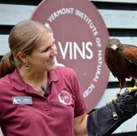 Live Bird Programs