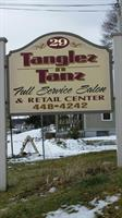 Tanglez N Tanz offers $10 off for New Customers!