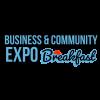 2019 Business & Community Expo Breakfast