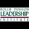 Rollie Denison Leadership Institute (RDLI) OCT 2021