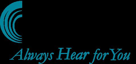 Allied Hearing