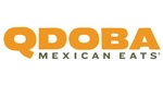 Qdoba Mexican Eats - Northwind Investments
