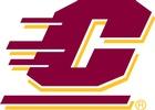 CMU Athletics