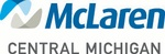 McLaren Central Michigan