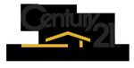 Century 21 Central Realty & Associates