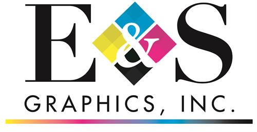 E & S Graphics, Inc.