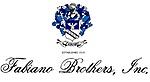 Fabiano Brothers