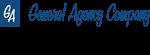 General Agency Company