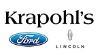 Krapohl Ford & Lincoln