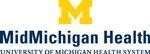 MidMichigan Medical Center - Mt. Pleasant