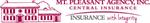Mt. Pleasant Agency, Inc. - Central Insurance