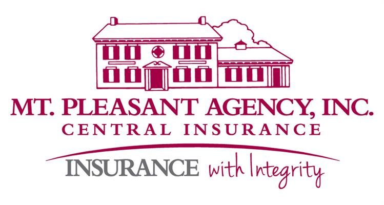 Mt. Pleasant Agency, Inc. - Central Insurance