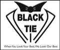 Black Tie Tuxedo & Costume Shop