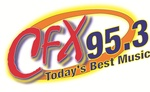 WCFX - Grenax Broadcasting