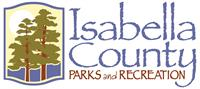 Seasonal Employment Opportunities - Isabella County Parks & Recreation