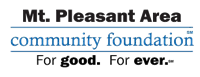 Rescheduled: Mt. Pleasant Area Community Foundation Annual Breakfast