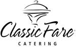Classic Fare Catering