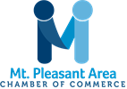 Mt. Pleasant Area Chamber of Commerce