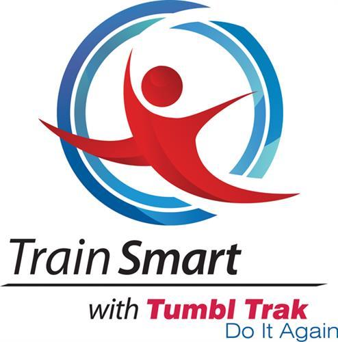 Gallery Image TrainSmart_logo_blacktype_RGB.jpg