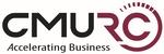 CMU Research Corporation
