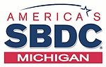 Small Business Development Center (Mid Michigan Region)
