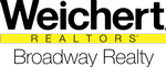 Weichert Realtors Broadway Realty
