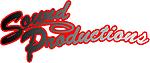 Sound Productions Entertainment