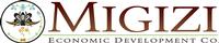 Migizi Economic Development Company