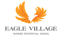 Eagle Village