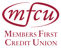 Members First Credit Union - Broadway/Bluegrass