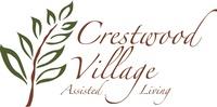 Crestwood Village Assisted Living