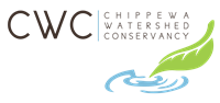 Blaze Pizza Fundraiser for the Chippewa Watershed Conservancy