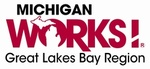 Great Lakes Bay Michigan Works!