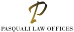 Pasquali Law Offices