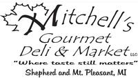 Mitchell's Gourmet Deli & Market