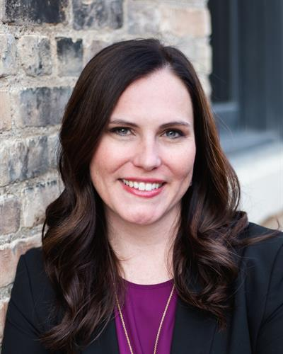 Founding Attorney: Sarah Ostahowski