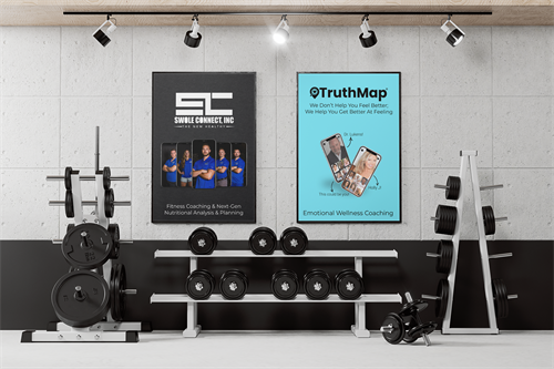 Gallery Image gym_posters.PNG