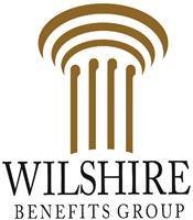 Wilshire Benefits Group Inc.