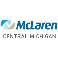 An Important Letter to Our Patients and Neighbors (From McLaren Central Michigan)