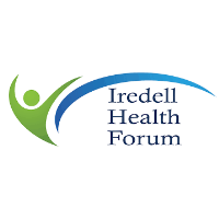 Iredell Health Forum - Our Habits, Our Health: How Can We Leverage Behaviors to Improve Wellness