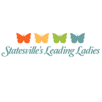 Statesville's Leading Ladies - Identifying Grants and External Funding for Women Entrepreneurs