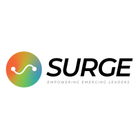 SURGE Young Professionals April Social