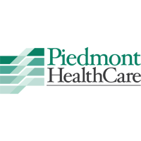 Piedmont HealthCare is HIRING!