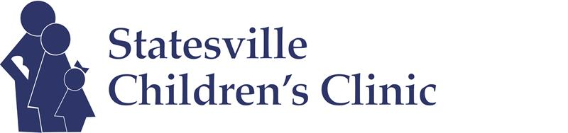Gaston Family - Statesville Children's Clinic
