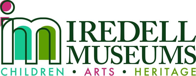 The Iredell Museums, Inc