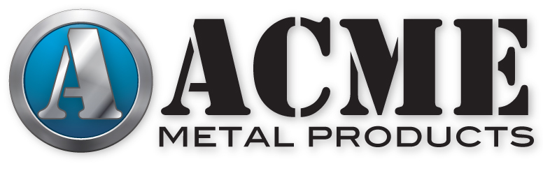 Acme Metal Products