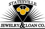 Statesville Jewelry & Loan